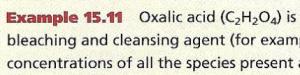 Chem - 100