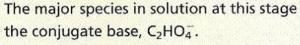 Chem - 101