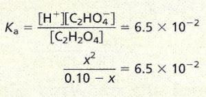 Chem - 104 b