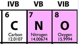 picture - con 7 atoms