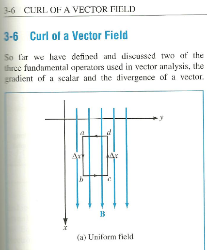 picture - em page 127 uniform vectors