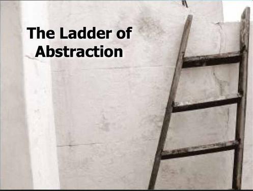 abstarction-ladder-2-larger