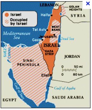 maps-syria-and-sinai-2